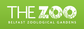The Zoo - Belfast Zoological Gardens