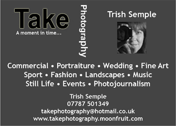 Click to visit Take Photography website